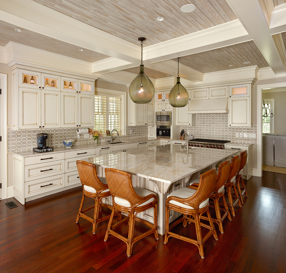 Kiawah Kitchen
