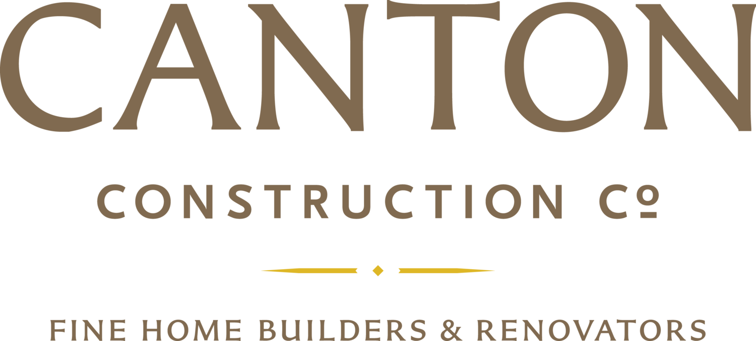 Canton Construction Co.
