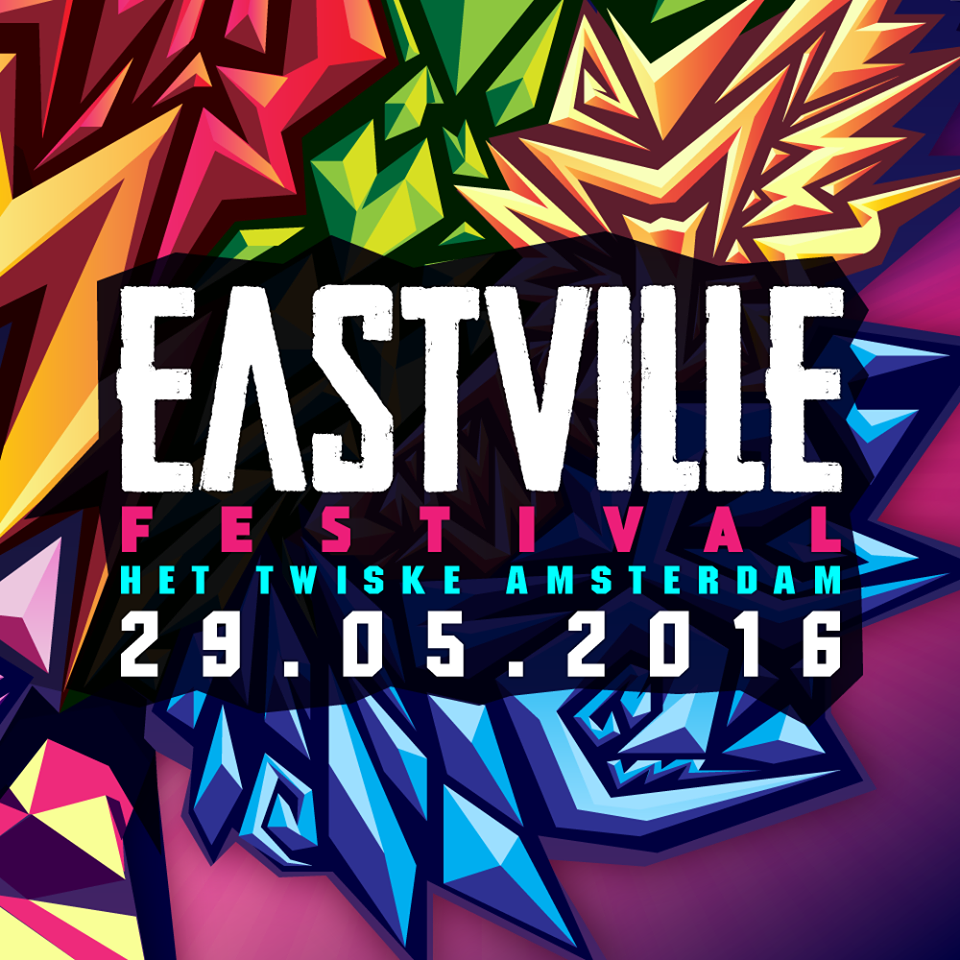 eastville girls Dating women in eastville: looking for single women in eastville we have plenty that are looking to chat now meet girls free here, never pay for anything.