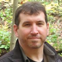 Jeff Penka