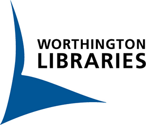 Worthington Public Library