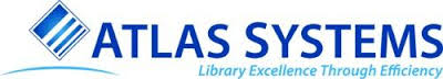 Atlas Systems Libhub Initiative Sponsor