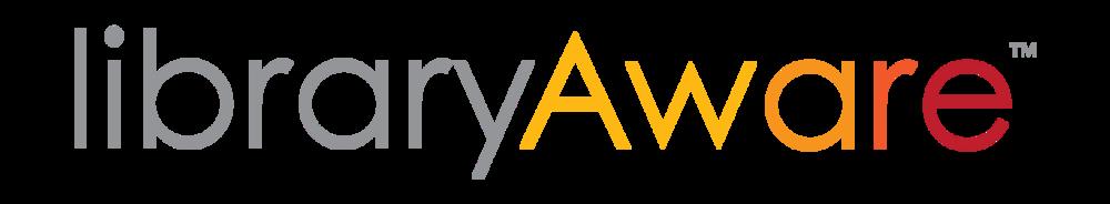 LibraryAware Libhub Initiative Sponsor