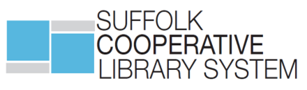 Suffolk Cooperative Library System