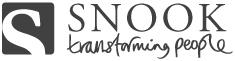 snook-red-logo.jpg