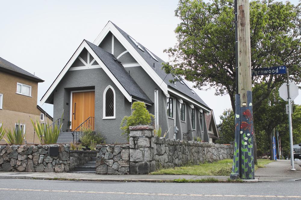 Citizen Fernwood Church - Low Res-105.jpg