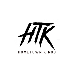 HomeTown Kings