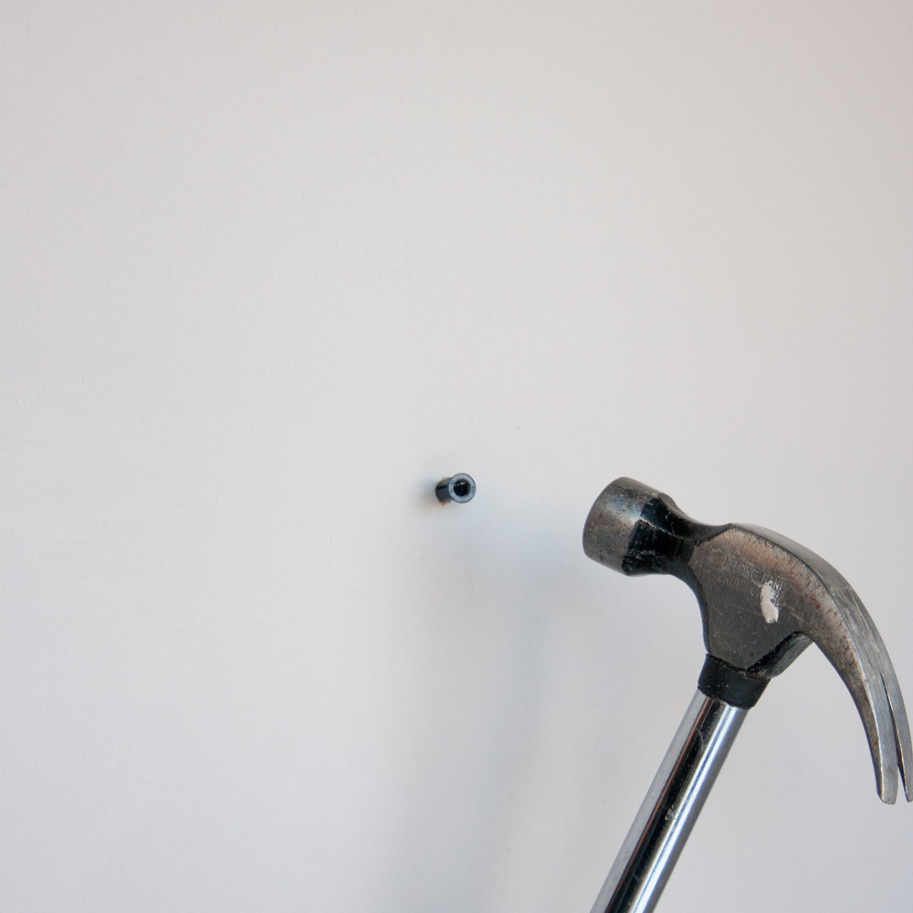 Hammer.