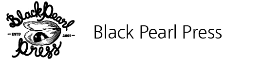 Black Pearl Press