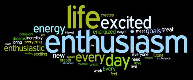 enthusiasm-3