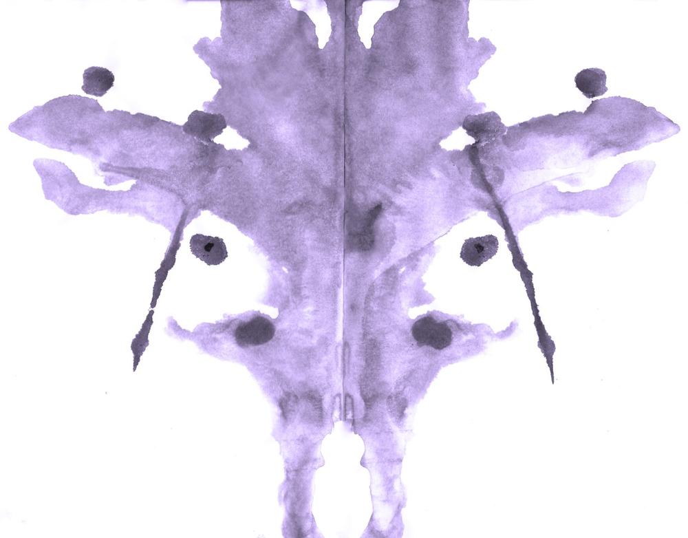 Inkblot 2.jpg