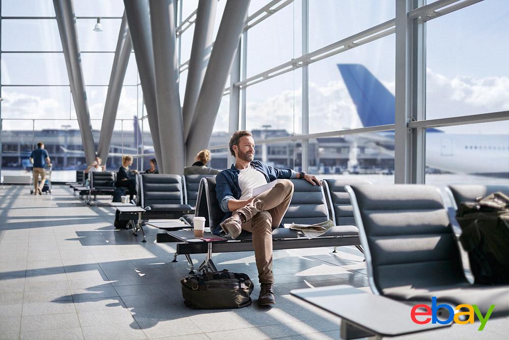Guillaume Lechat eBay_Airport-0034_v4a_rvb.LRjpg.jpg