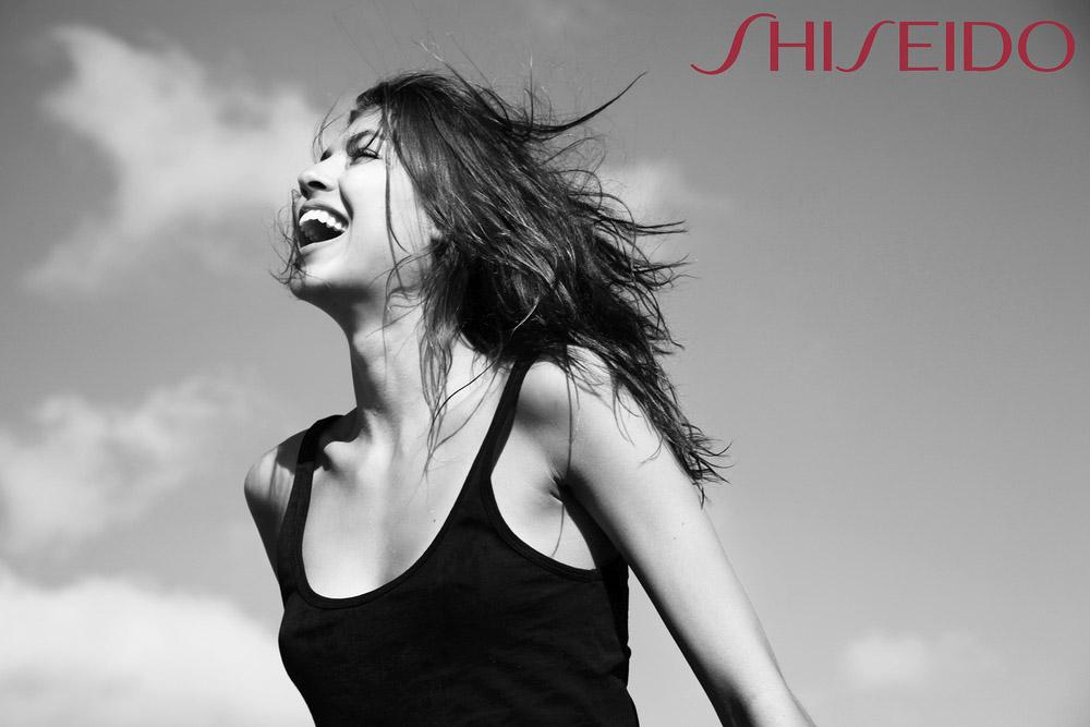 Guillaume Lechat shiseido2.jpg