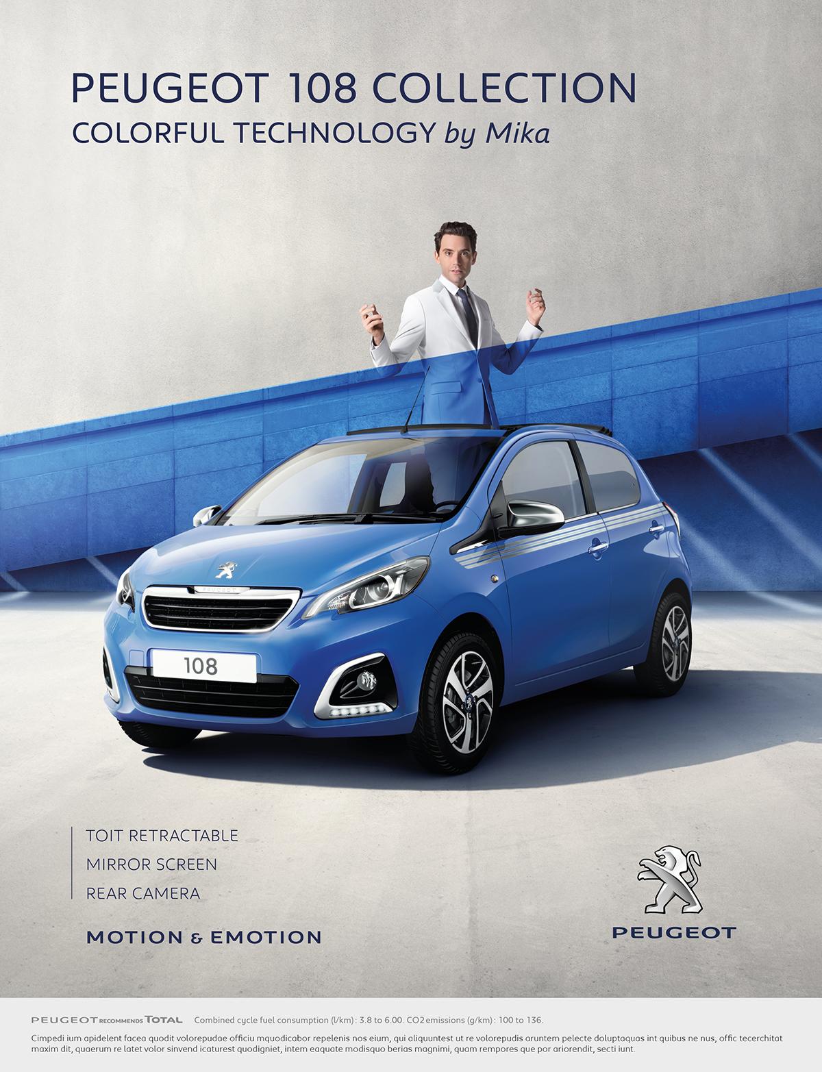 Peugeot_108xMika_BD.jpg?format=1500w