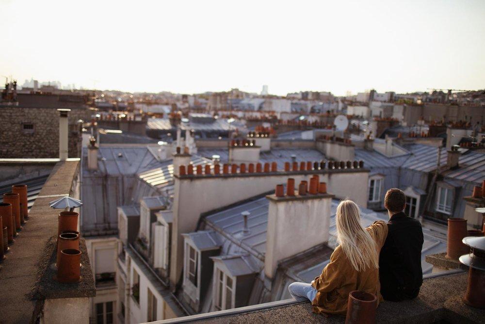 Guillaume_LECHAT_LifestyleGuillaume_LECHAT_IMG_3703.jpg