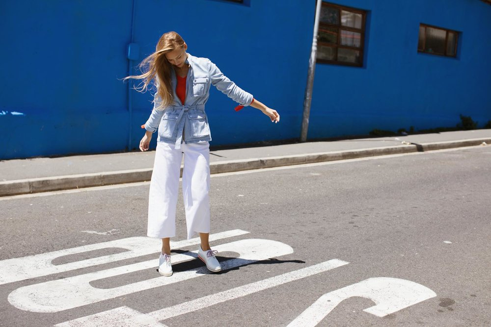 Guillaume_LECHAT_Fashion_Guillaume_LECHAT_GEJ170 GEG694 GEI601_068.jpg