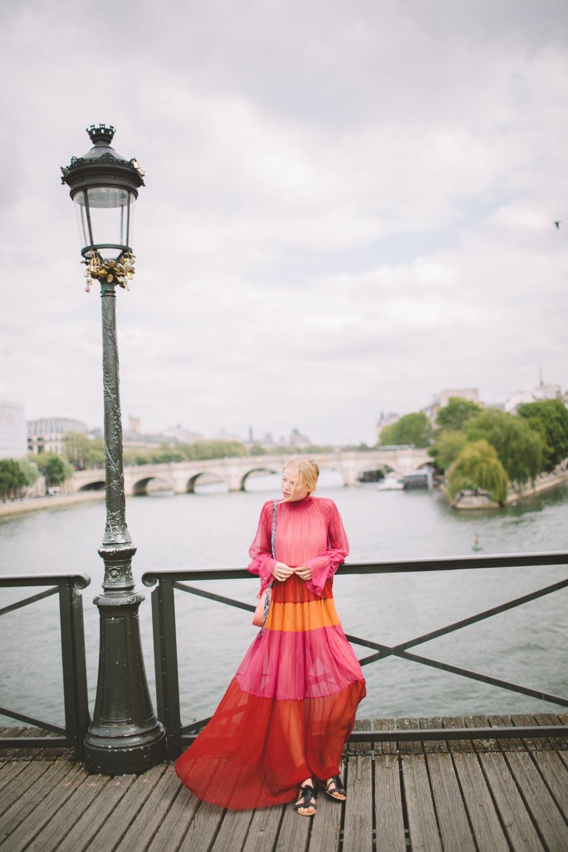 Guillaume_LECHAT_Fashion_Guillaume_LECHAT_street chic Paris-238.jpg