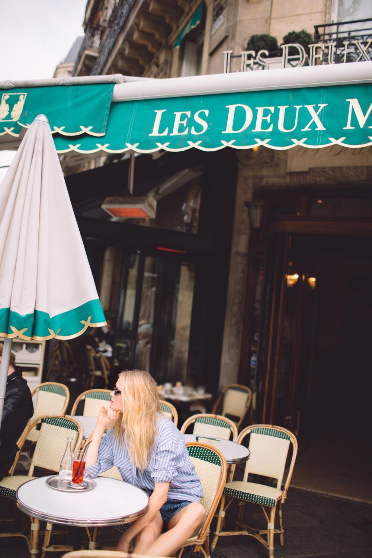 Guillaume_LECHAT_Fashion_Guillaume_LECHAT_street chic Paris-068.jpg