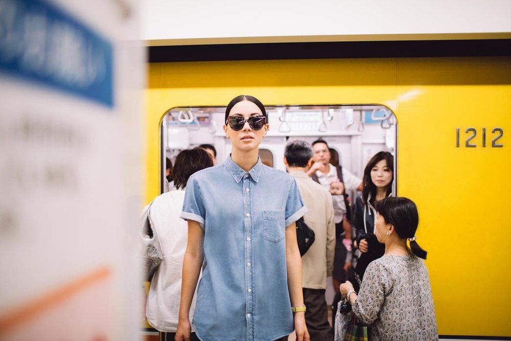 Guillaume_LECHAT_Fashion_Guillaume_LECHAT_komono-women-1155.jpg