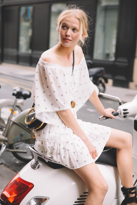 Guillaume_LECHAT_Fashion_Guillaume_LECHAT_street chic Paris-280.jpg