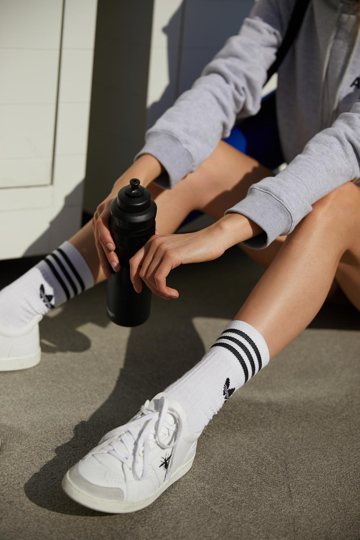 Guillaume_LECHAT_Fashion_GL_Glamour0036.jpg