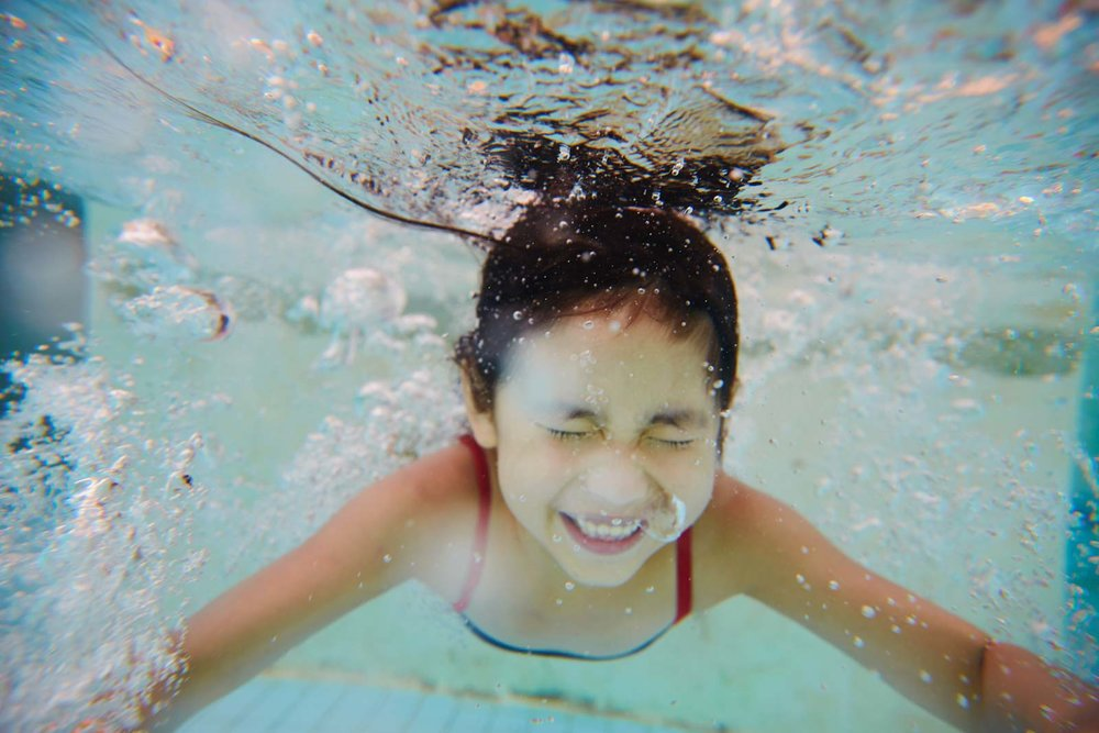 Guillaume_LECHAT_kids_Guillaume_LECHAT_KID_SWIMMING_POOL_296.jpg