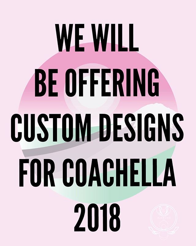 Email us for more info:  Hologramcity@gmail.com 🌴🌴🌴🌴🌴🌴🌴🌴 #coachella #fashion #2018