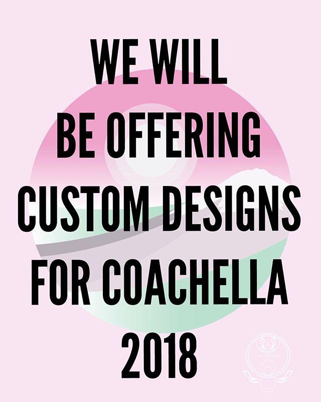 Email us for more info:  Hologramcity@gmail.com 🌴🌴🌴🌴🌴🌴🌴🌴 #coachella #fashion #2018