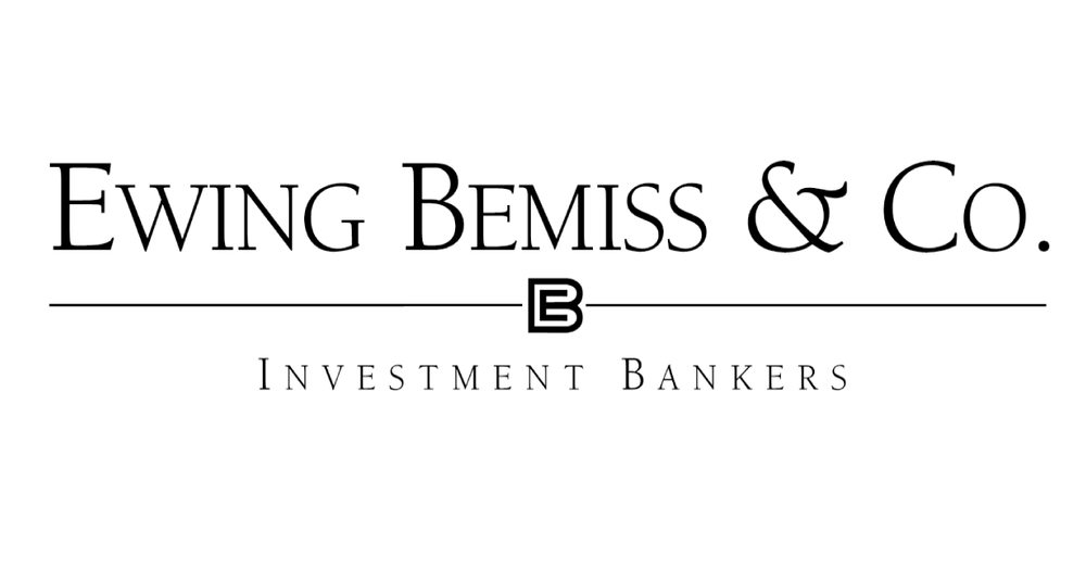 Ewing-Bemiss.png