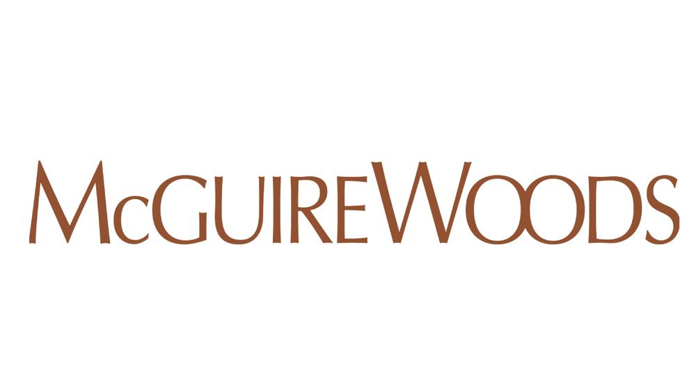 McGuire-Woods.png