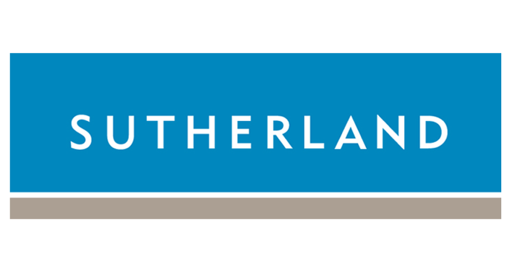 Sutherland.png