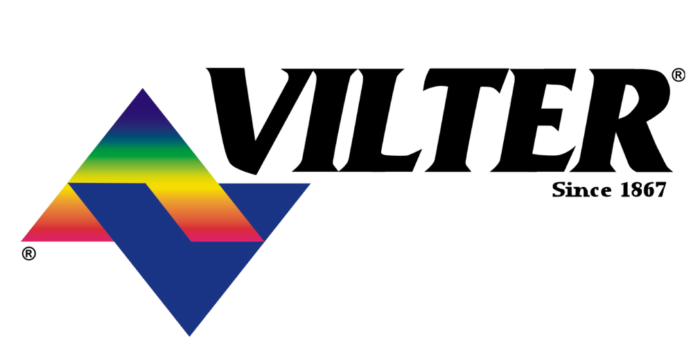 Vilter.png