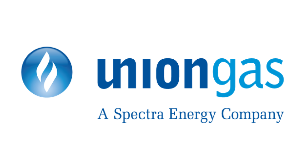 Union-Gas.png