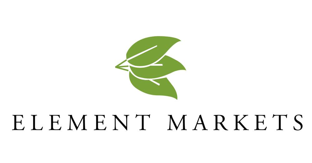 Element-Markets.png