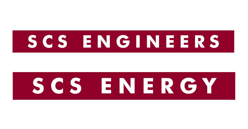 SCS-Energy-&-Engineers.png