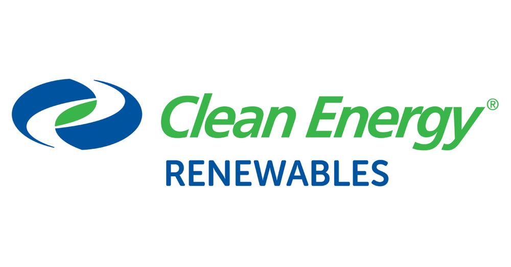 CE-Renewables.png