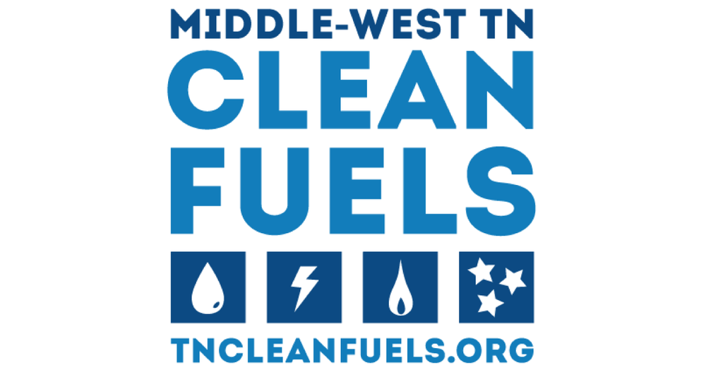 MidWest-TN-Clean-Fuels.png