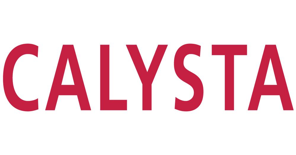 Calysta.png