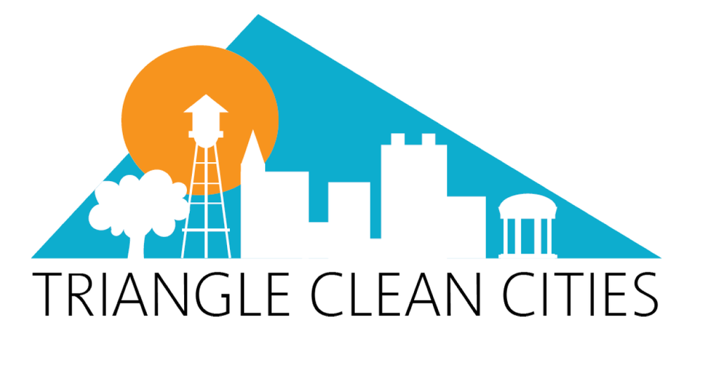 Triangle-Clean-Cities.png