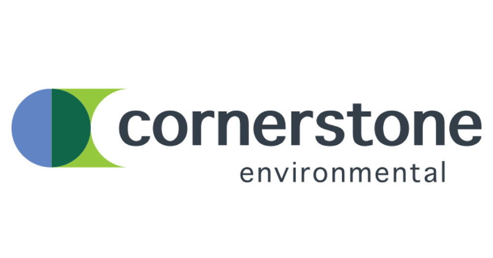 cornerstone-env.png