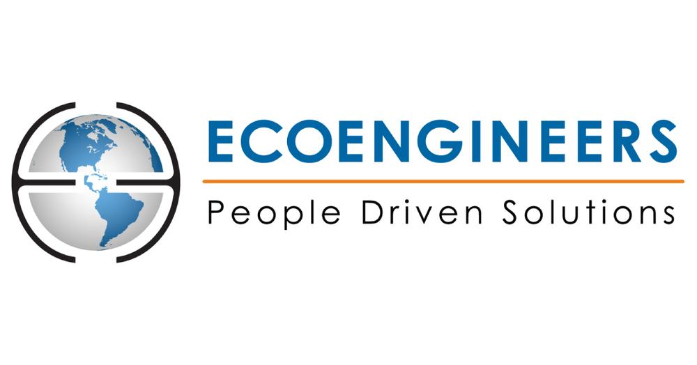 EcoEngineers.png