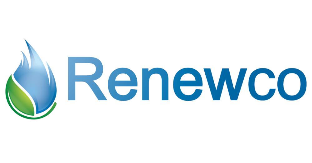 Renewco.png