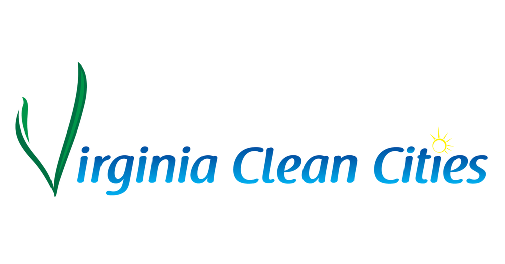 Virginia-Clean-Cities.png