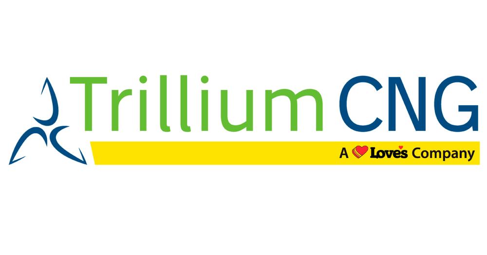 Trillium-CNG.png