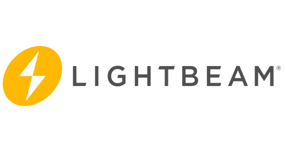 Lightbeam.png