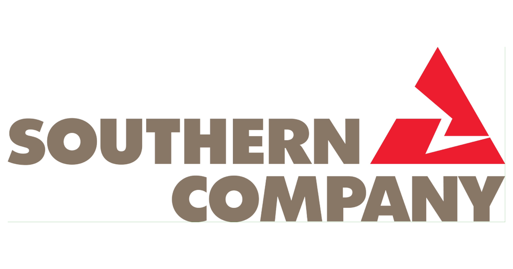 Southern-Company.png