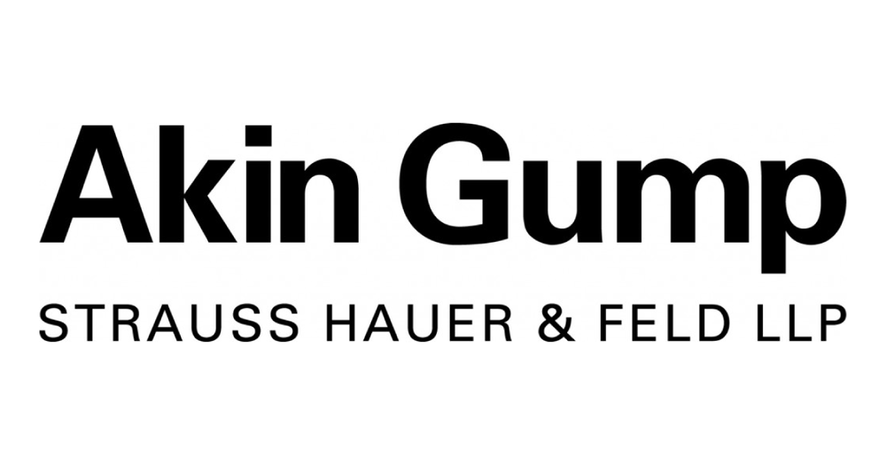 Akin-Gump.png