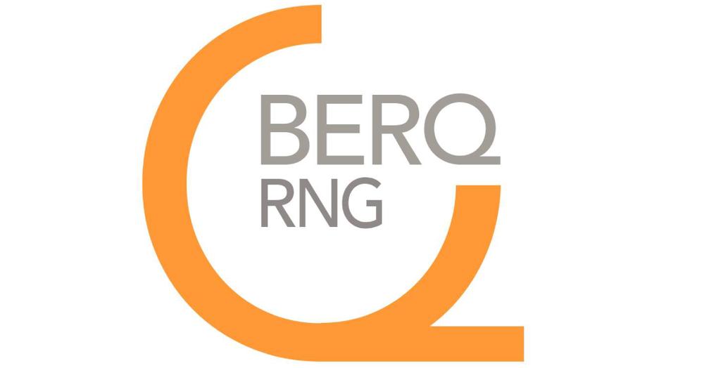 Berq-RNG.png