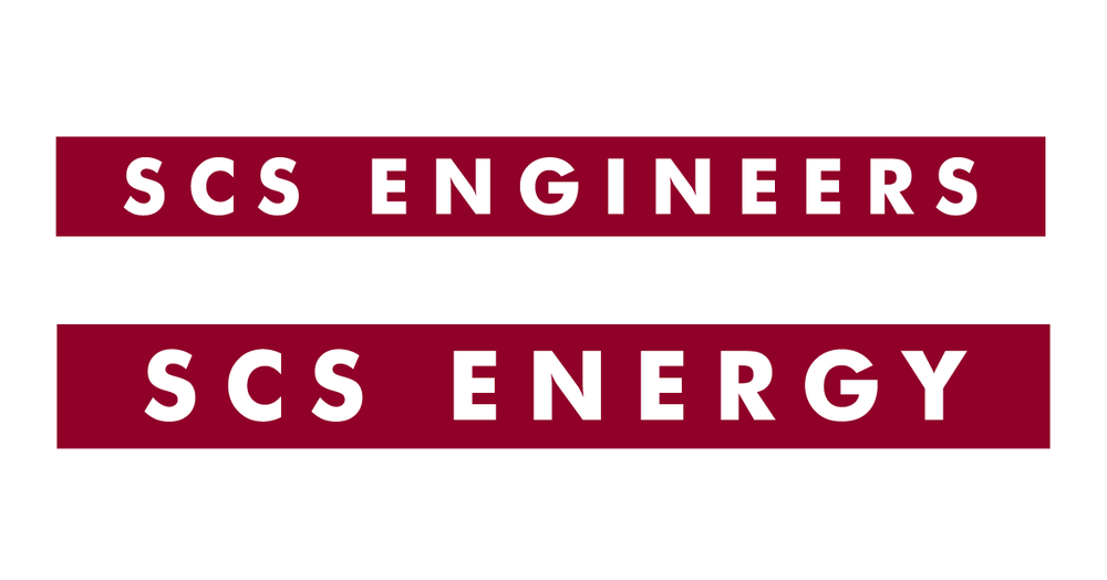 SCS-Energy-&-Engineers.png