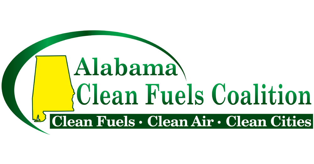 Alabama-Clea-Fuels-Coalition.png